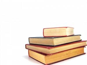 books-315393
