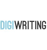 dw-logo3