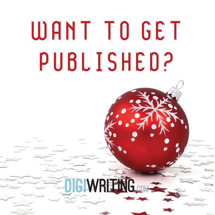 www.digiwriting.com