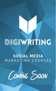 www.digiwriting.com