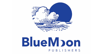 Blue Moon Publishers