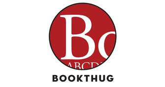Blue Moon Publishers