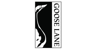 Goose Lane