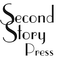 Second Story Press