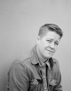 IvanCoyote_2016_credit_JourdanTymkow