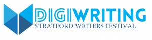 DigiWriting Stratford Writers Festival