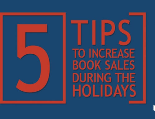 Book Marketing Series: Make the Most of the Holiday Season