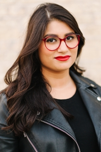 Scaachi - Resized