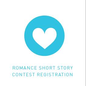romance contest icon