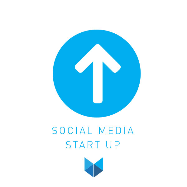 DIGIWRITING-WEBSITE-ICONS-24-SOCIAL MEDIA STARTUP