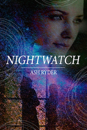 F201 - Nightwatch by Ash Ryder web