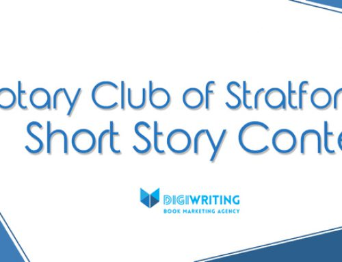 Rotary Short Story Contest Offers Prize of $500