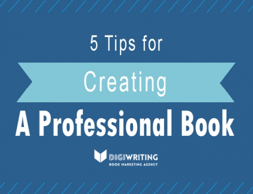 How to Get Your Book Into Bookstores – Part 1