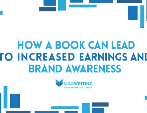 Book Marketing Series: Using a Book as Your Business Card (Part II)