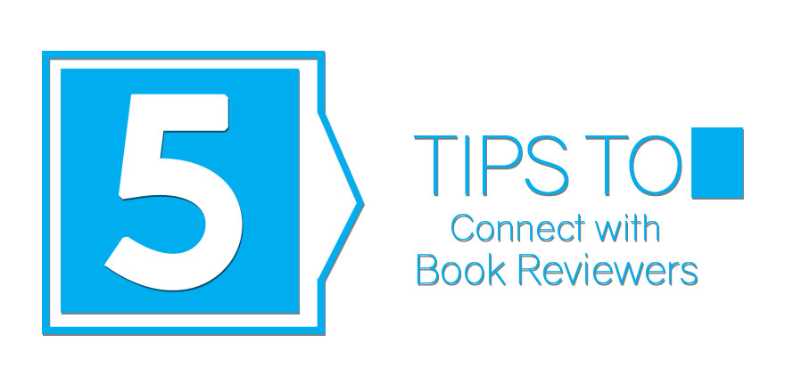 Publicity Tips for Publishers: How to Build Reviewer Lists